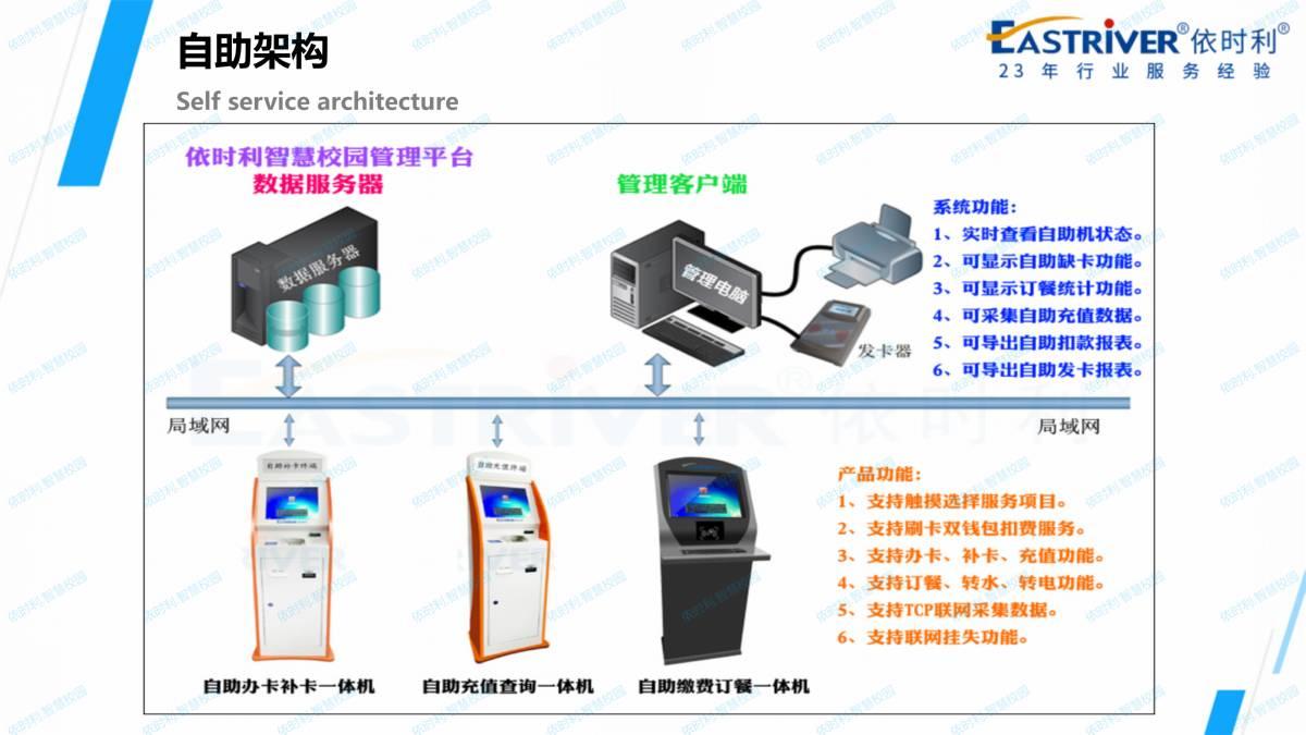 亚洲城.ca88ca88应用解决方案2020-11-07_84.jpg