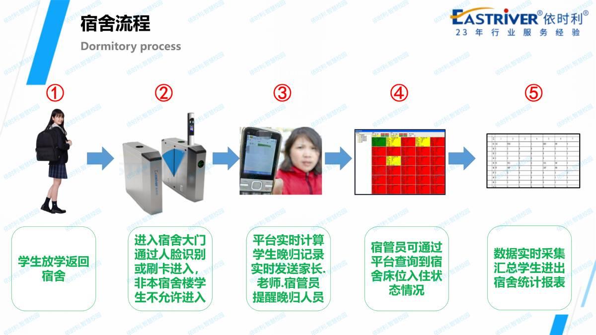 亚洲城.ca88ca88应用解决方案2020-11-07_88.jpg