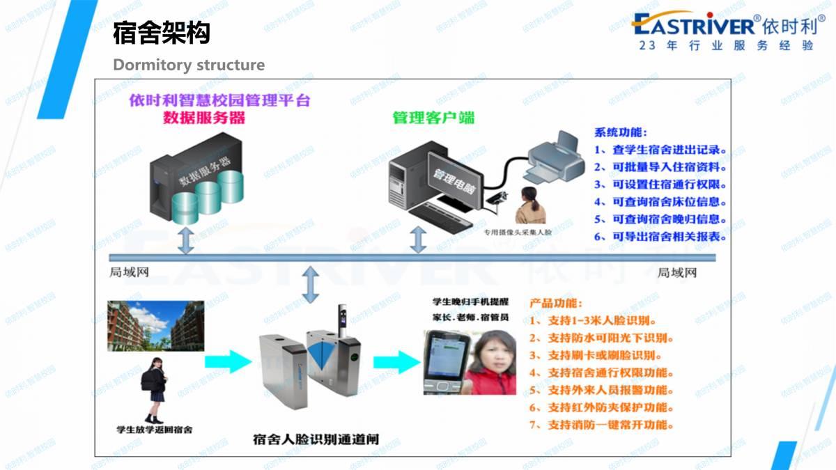 亚洲城.ca88ca88应用解决方案2020-11-07_89.jpg