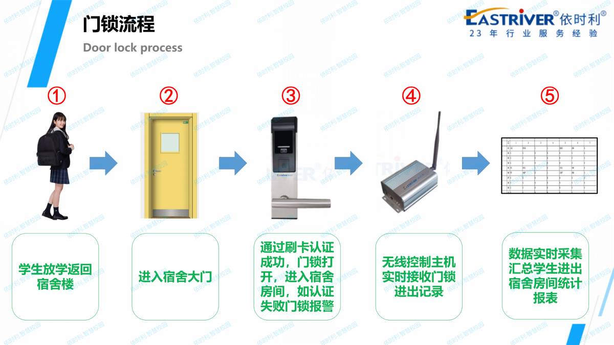 亚洲城.ca88ca88应用解决方案2020-11-07_92.jpg