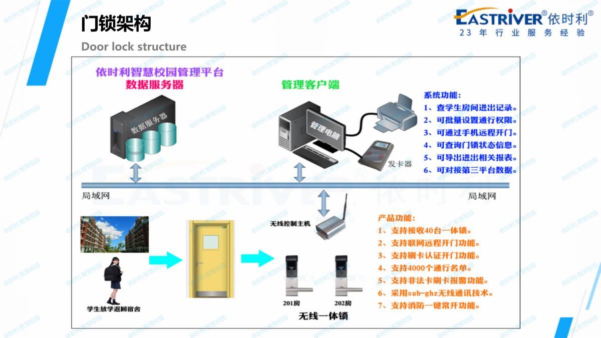 亚洲城.ca88ca88应用解决方案2020-11-07_93.jpg