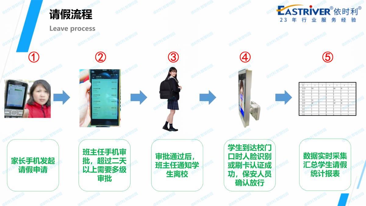亚洲城.ca88ca88应用解决方案2020-11-07_96.jpg