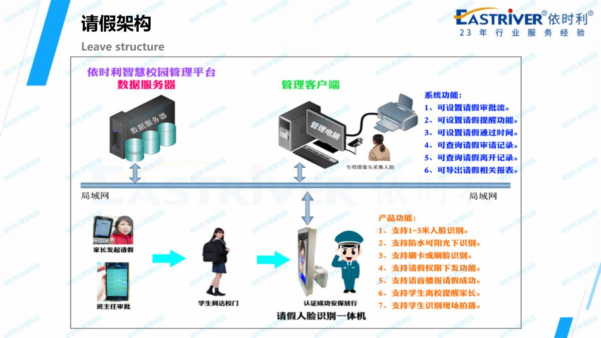 亚洲城.ca88ca88应用解决方案2020-11-07_97.jpg