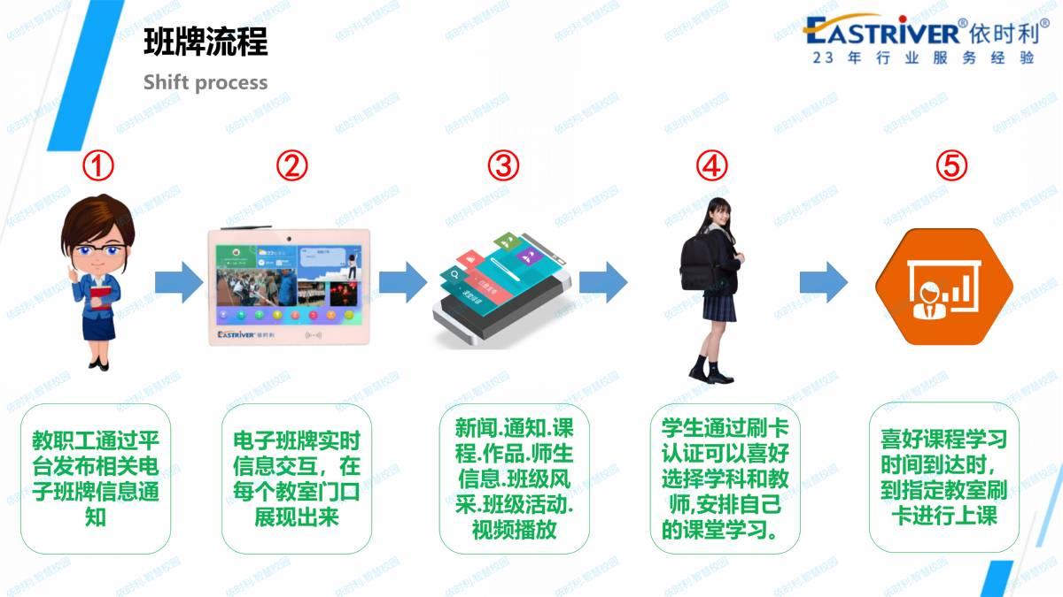 亚洲城.ca88ca88应用解决方案2020-11-07_100.jpg