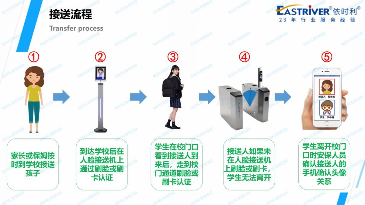 亚洲城.ca88ca88应用解决方案2020-11-07_104.jpg
