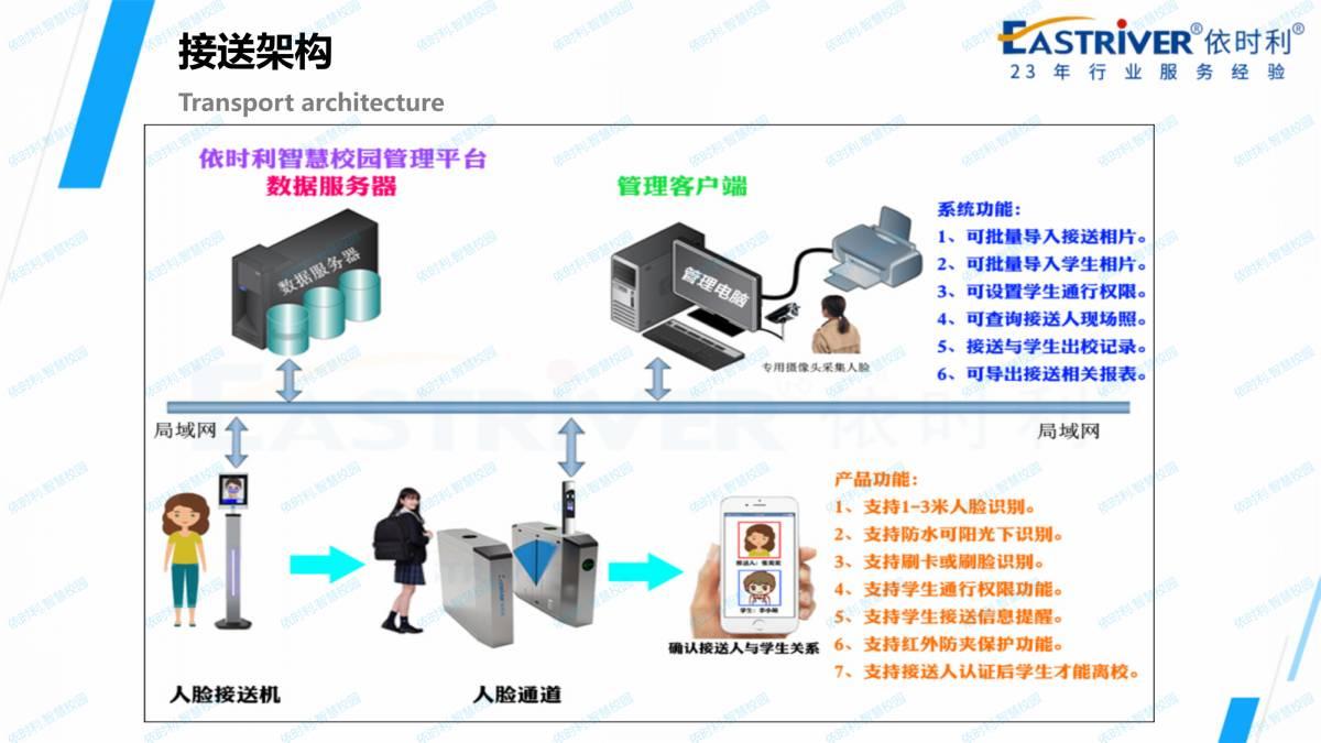 亚洲城.ca88ca88应用解决方案2020-11-07_105.jpg