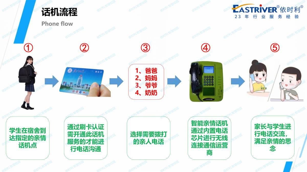 亚洲城.ca88ca88应用解决方案2020-11-07_109.jpg