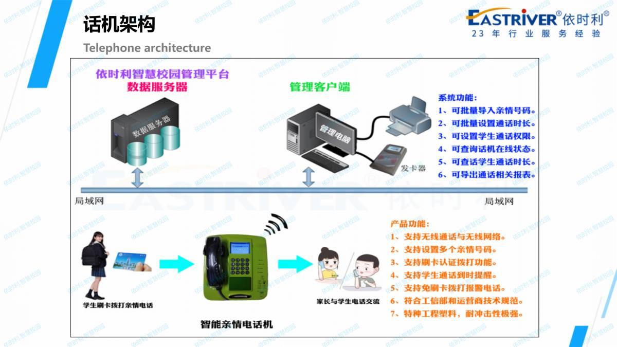亚洲城.ca88ca88应用解决方案2020-11-07_110.jpg