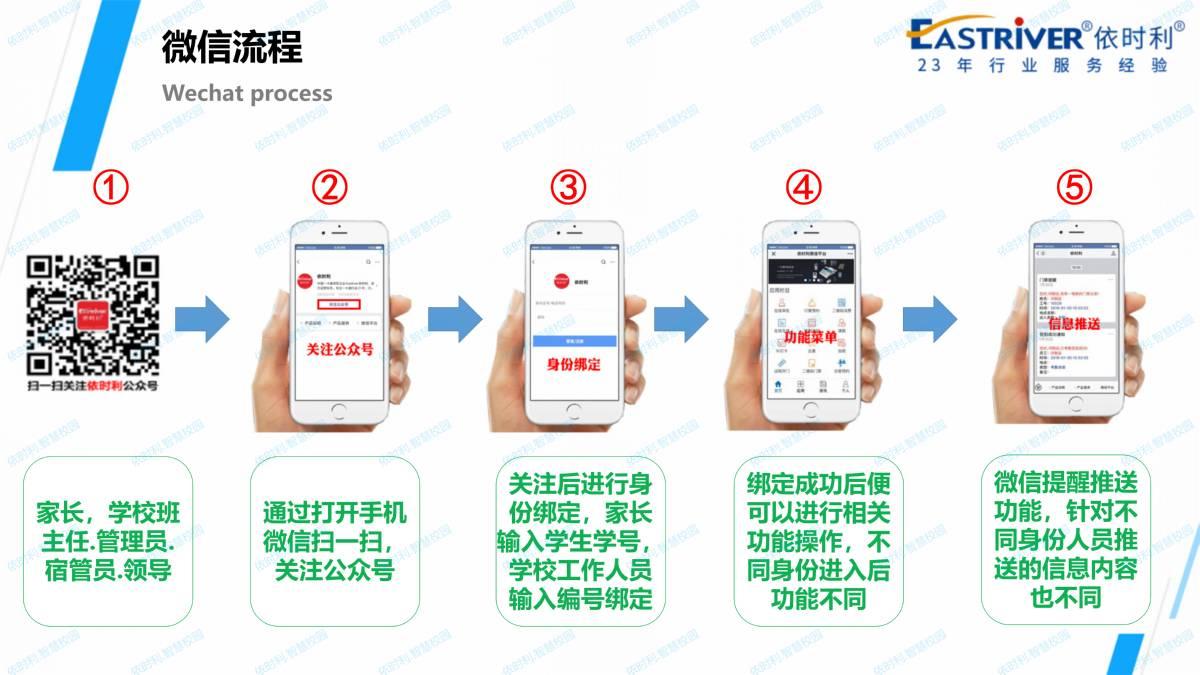 亚洲城.ca88ca88应用解决方案2020-11-07_113.jpg