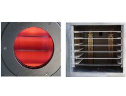 等离子清洗机灰化功能讲解-金铂利莱科技