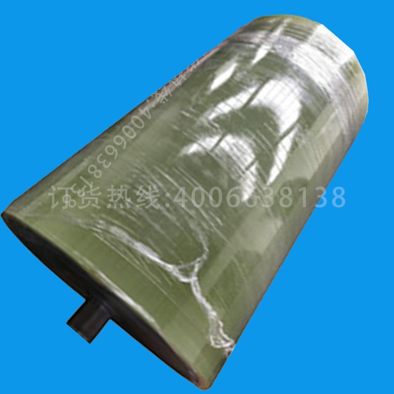 钢带整平机聚氨酯胶辊
