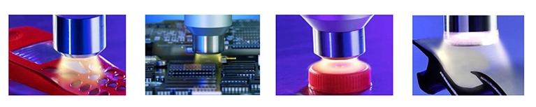 低温等离子体处理机应用-金铂利莱