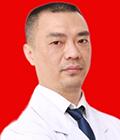 张智 副主任 消化内科副主任医师