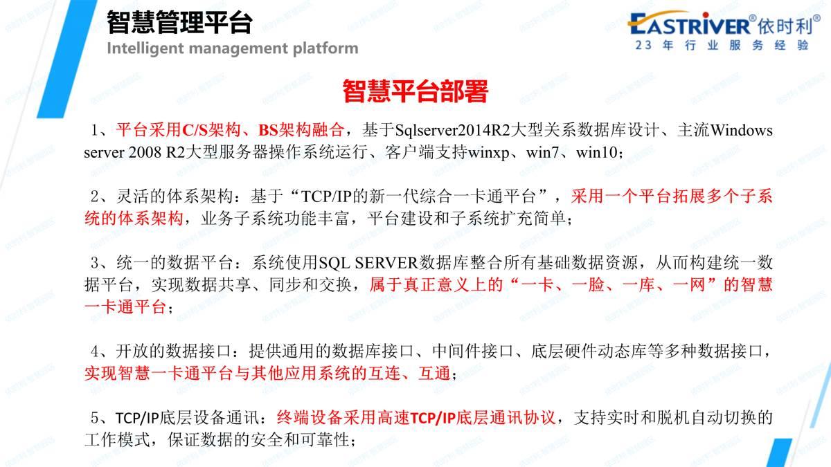 依时利.智慧园区应用解决方案2020-12-14_15.jpg