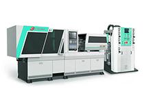 液态硅胶机:液态硅胶的用途