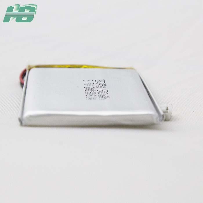 中国电池企业前十名【浩博电池资讯】