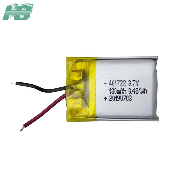 浩博401722聚合物锂电池130mAh三元锂离子可充电电池3 (1).jpg