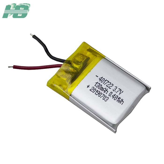 浩博401722聚合物锂电池130mAh三元锂离子可充电电池3 (2).jpg