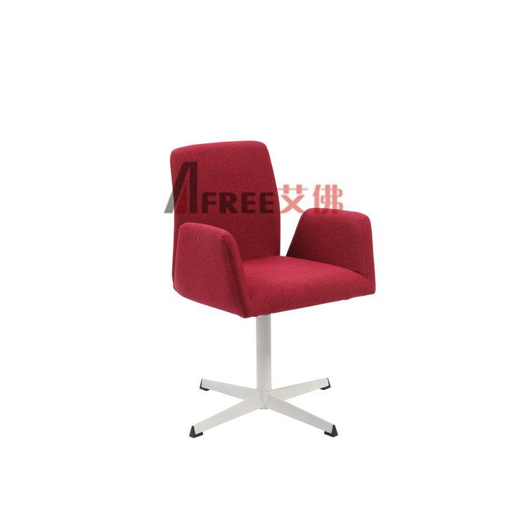 LFS01A