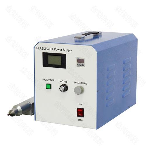 AP-800大气等离子清洗机(5mm直喷枪嘴)