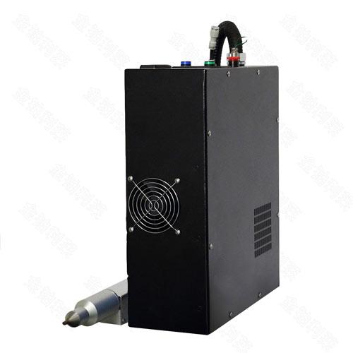 AP-1000低温表面处理机(5mm直喷枪嘴)