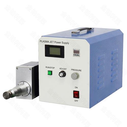 AP-800大气常压等离子清洗机(30mm旋转枪嘴)