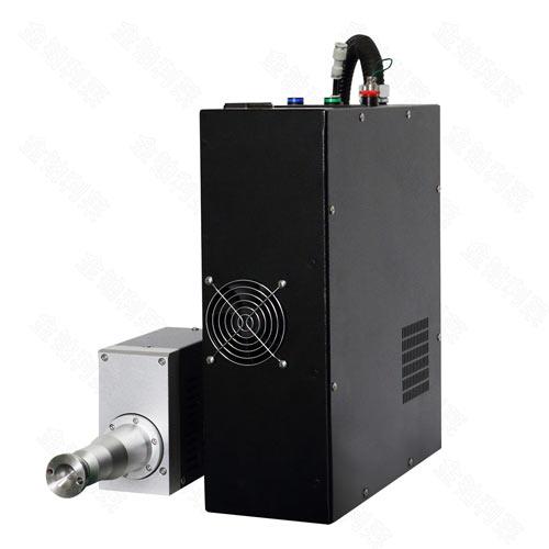 AP-1000低温等离子处理设备(50mm旋转枪嘴)
