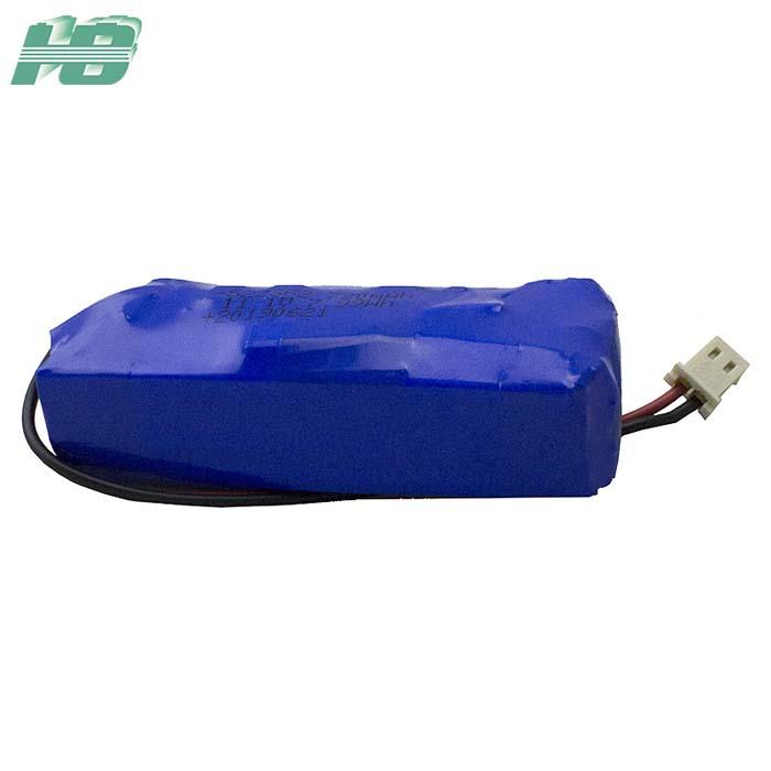 浩博522362聚合物锂电池720mAh三元锂离子可充电电池12V厂家直销 (5).jpg