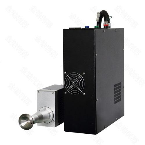 AP-1000低温等离子清洗机(80mm旋转枪嘴)