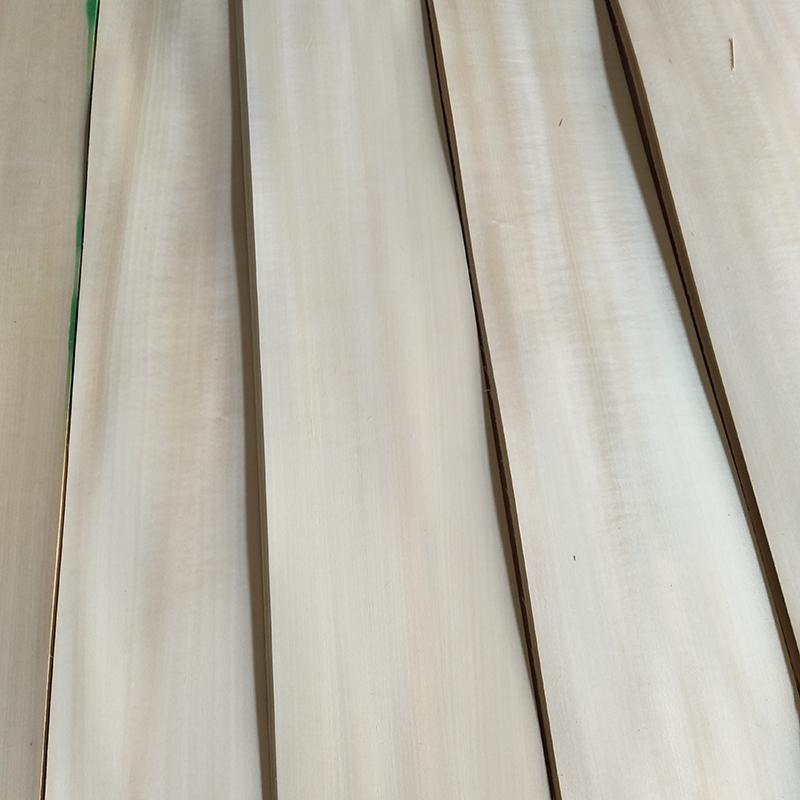 椴木木皮直纹.jpg