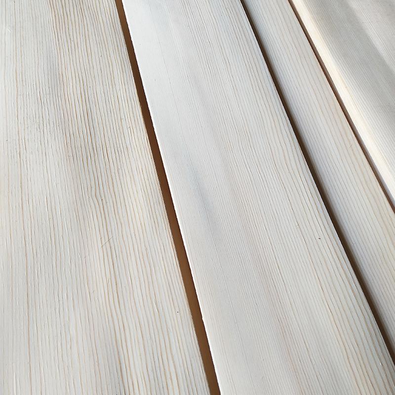 松木木皮直纹.jpg