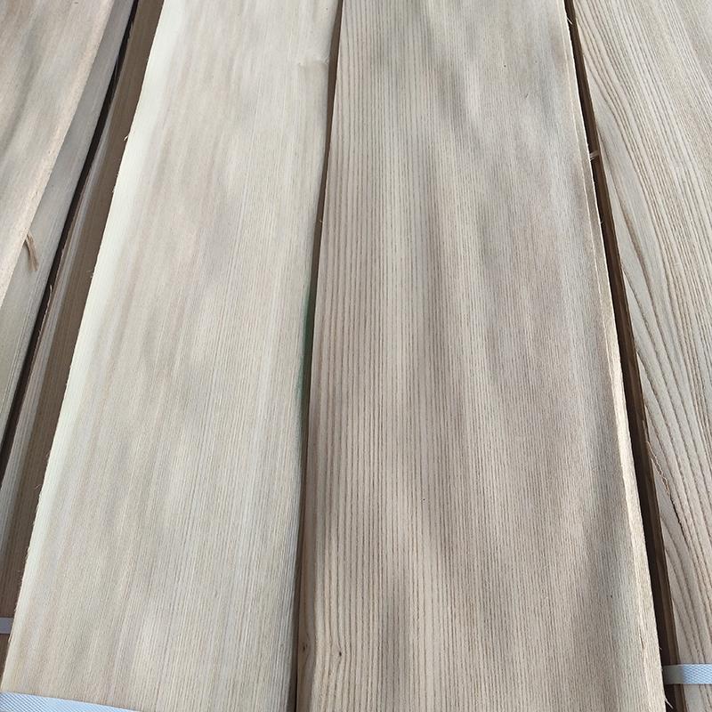 榆木木皮直纹.jpg