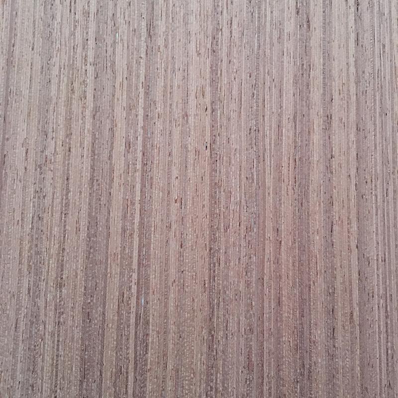 科技木皮沙比利 GS6101