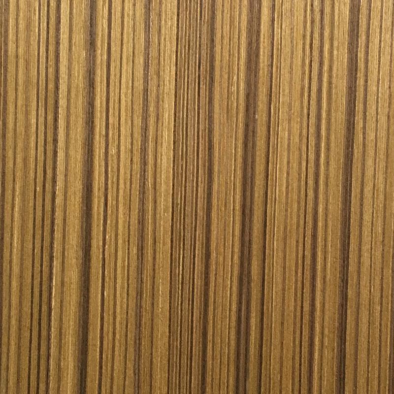 科技木皮泰国柚木GS6023