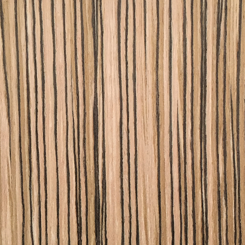 What are the uses of technical veneer