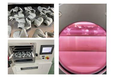 真空等离子清洗机处理塑料玩具.jpg
