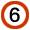 产品特点-红圈-6.jpg