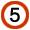 产品特点-红圈-5.jpg