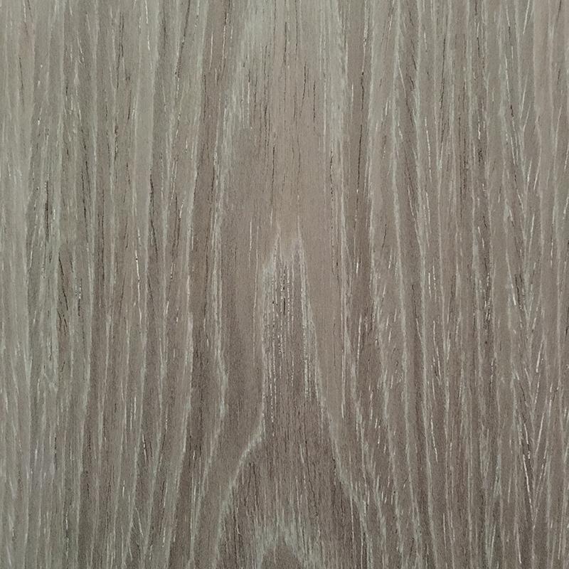 科技木皮玫瑰木GS6070.JPG
