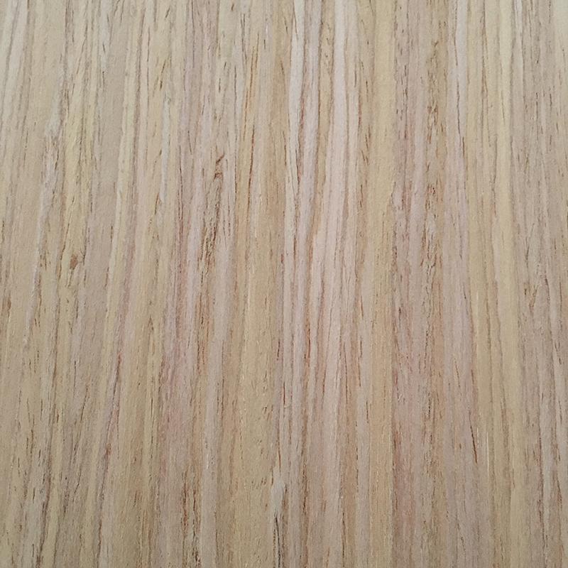 Engineering veneer rosewood GS6058