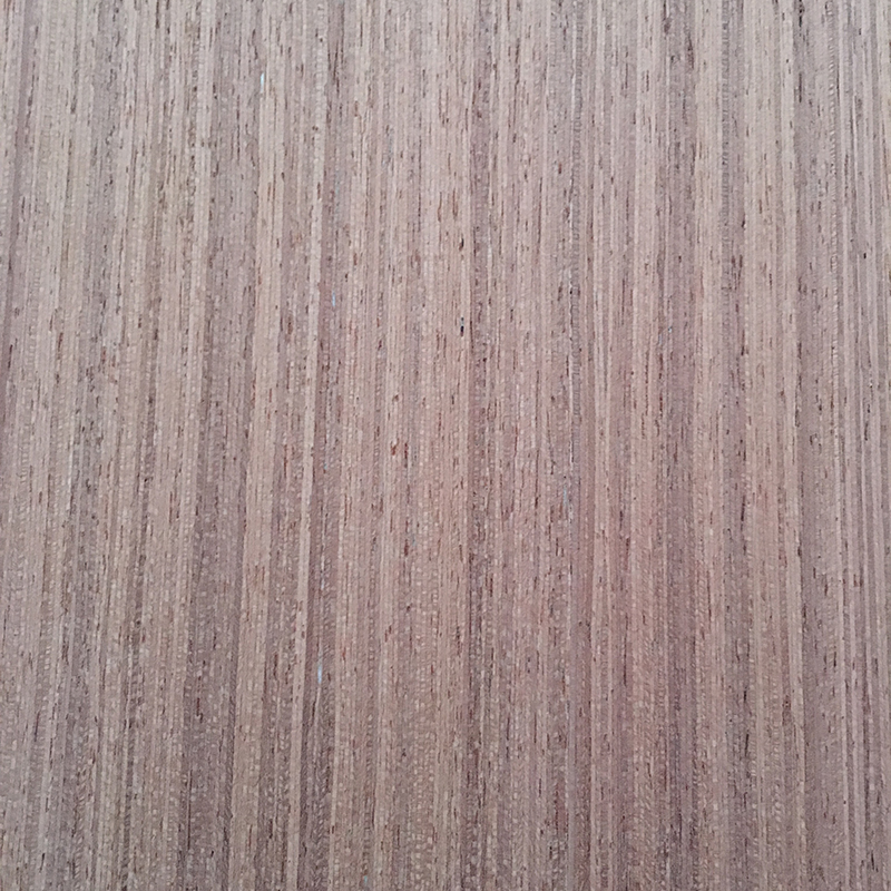 Engineering veneer Sapele GS6101