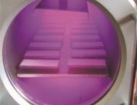 微流控芯片等离子键合