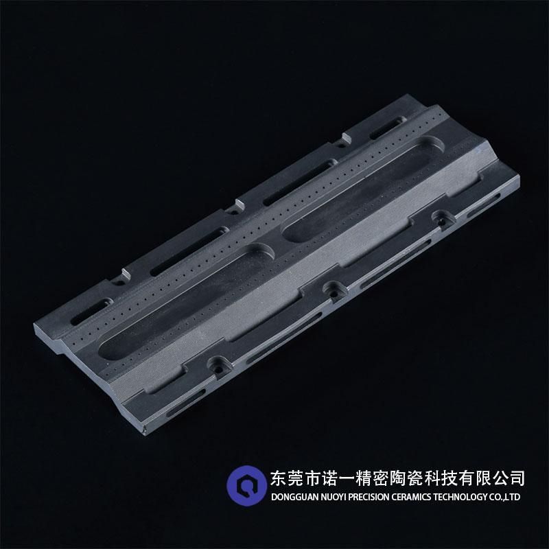 碳化硅陶瓷精密零件(机械装备)
