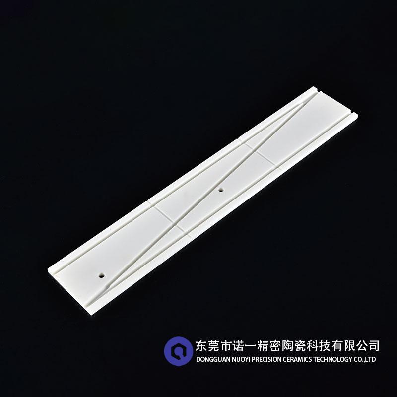 CO2激光器陶瓷配件(机械配件)