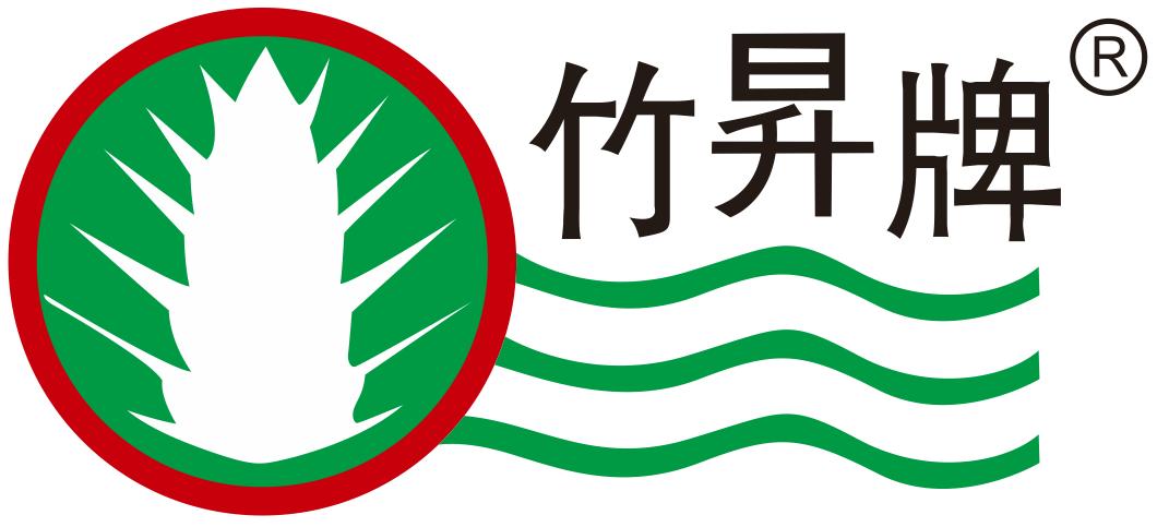 广州市穗麦源食品有限公司